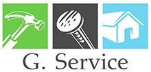 GService Multiservizi – Società di multiservizi